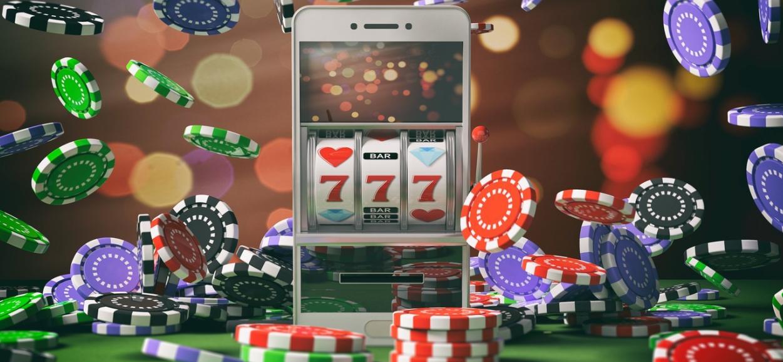ir casino