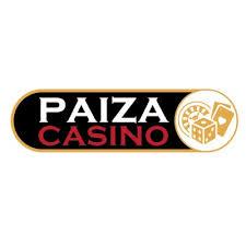 paizacasino online
